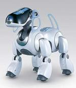 \includegraphics[scale=1.0]{aibo.eps}